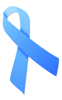prostate-cancer-blue-ribbon